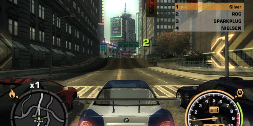 Бесплатные онлайн игры для мальчиков гонки на крутых машинах игры онлайн стратегий лучший