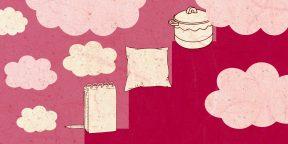 13 эффективных челленджей, которые помогут измениться к лучшему