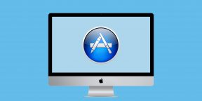 15 лучших приложений для Mac с открытым исходным кодом