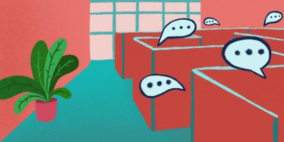 7 правил делового общения в мессенджерах