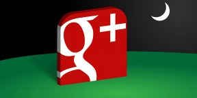 Google закроет соцсеть Google+ и усилит безопасность других сервисов