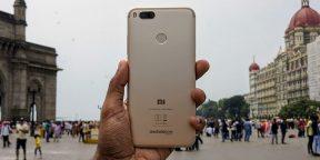 Есть смартфон Xiaomi? Сделайте фото и выиграйте до 10 тысяч долларов