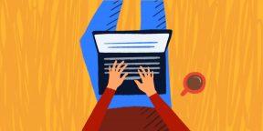 Как зарабатывать в интернете: о фрилансе и онлайн-бизнесе