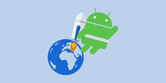 7 быстрых и лёгких браузеров для Android