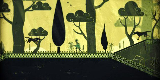 Человек против богов: 5 видеоигр про Древнюю Грецию