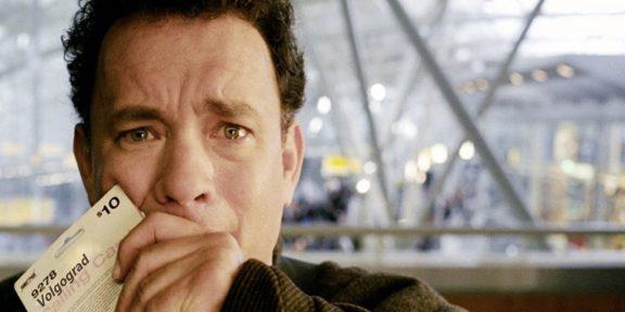 Что делать, если ваш туроператор объявил себя банкротом