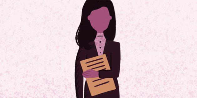 Работа без опыта: менеджер по продажам