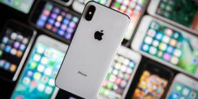 На что жалуются пользователи iPhone Xs и Xs Max — 3 главные проблемы