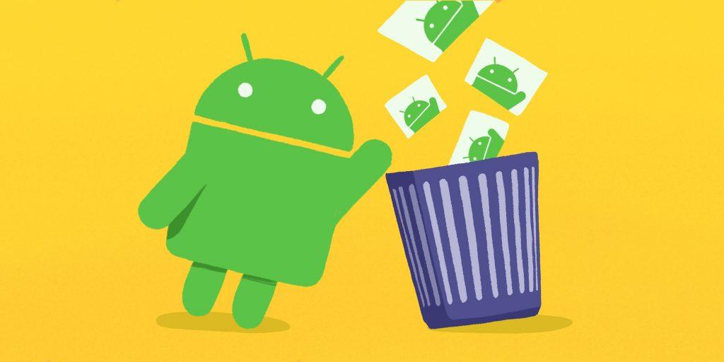 5 Android-приложений для быстрого удаления похожих фото ...