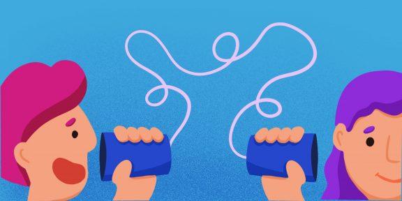 10 упражнений, которые помогут побороть страх общения
