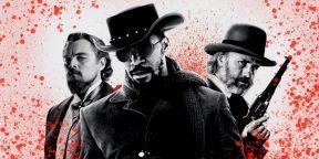 20 вестернов, которые стоит посмотреть к выходу Red Dead Redemption 2