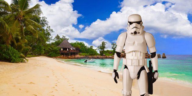 Как брать отпуск каждые 2 месяца и потратить 26 календарных дней за год