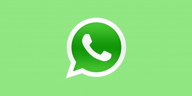 Как прокачать WhatsApp: 4 удобных инструмента