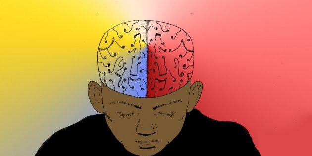 Саморазвитие и самосовершенствование: тренируйте мозг
