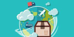 Как запустить продажи на международном рынке и получить быстрый результат