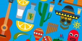 Что стоит знать, отправляясь в Латинскую Америку: советы опытной путешественницы