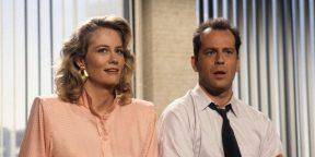 12 отличных комедийных сериалов из 80-х и 90-х