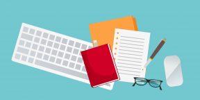 Пять инструментов для создания собственного онлайн-урока