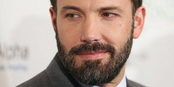 Виды бороды: короткая борода