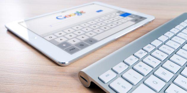 защита от фейковых клавиатур