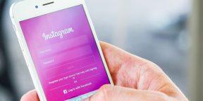 В Instagram увеличили максимальное количество участников видеочатов