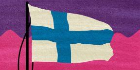Как съездить в Финляндию на выходные, если у вас нет лишних денег