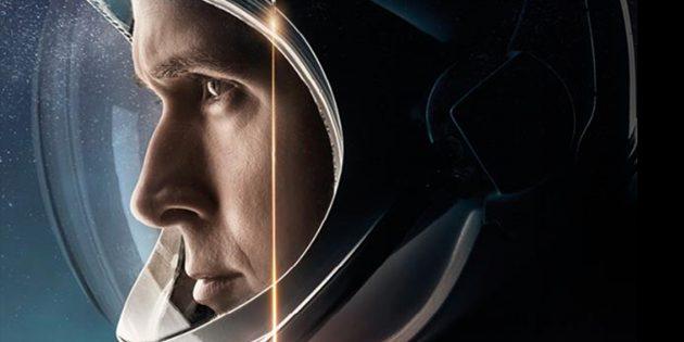 Кинопремьеры 11 октября: Гослинг на Луне, Хемсворт в отеле, а Кейдж — с топором