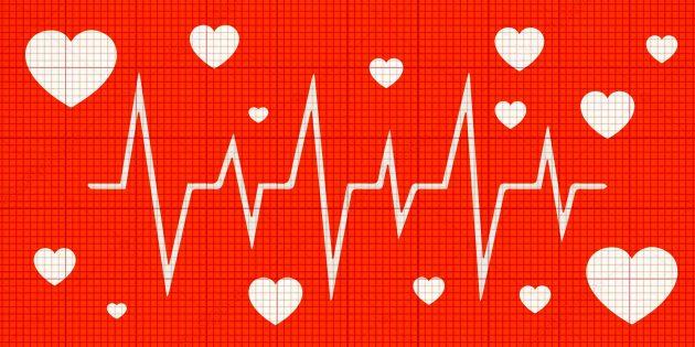 10 способов позаботиться о своём здоровье