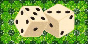 Как привлечь удачу: 6 простых шагов