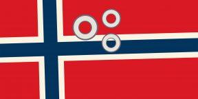 13 советов, которые помогут сэкономить в Норвегии