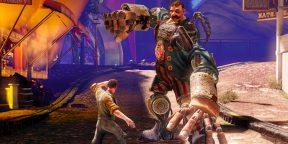 5 выгодных наборов игр с хеллоуинской распродажи PlayStation Store