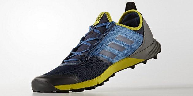 Adidas BB1958