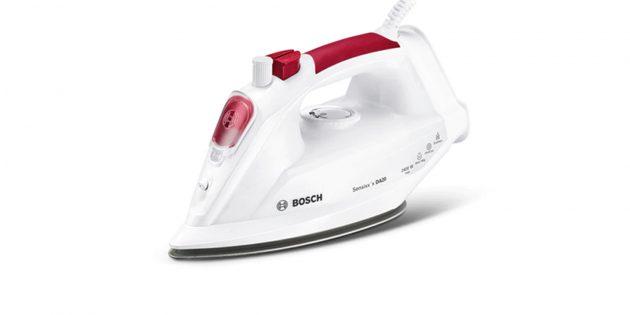 Bosch TDA2024010
