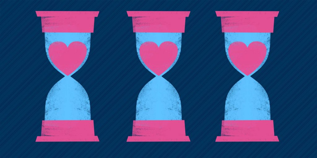 Как при занятии сексом долго не кончать