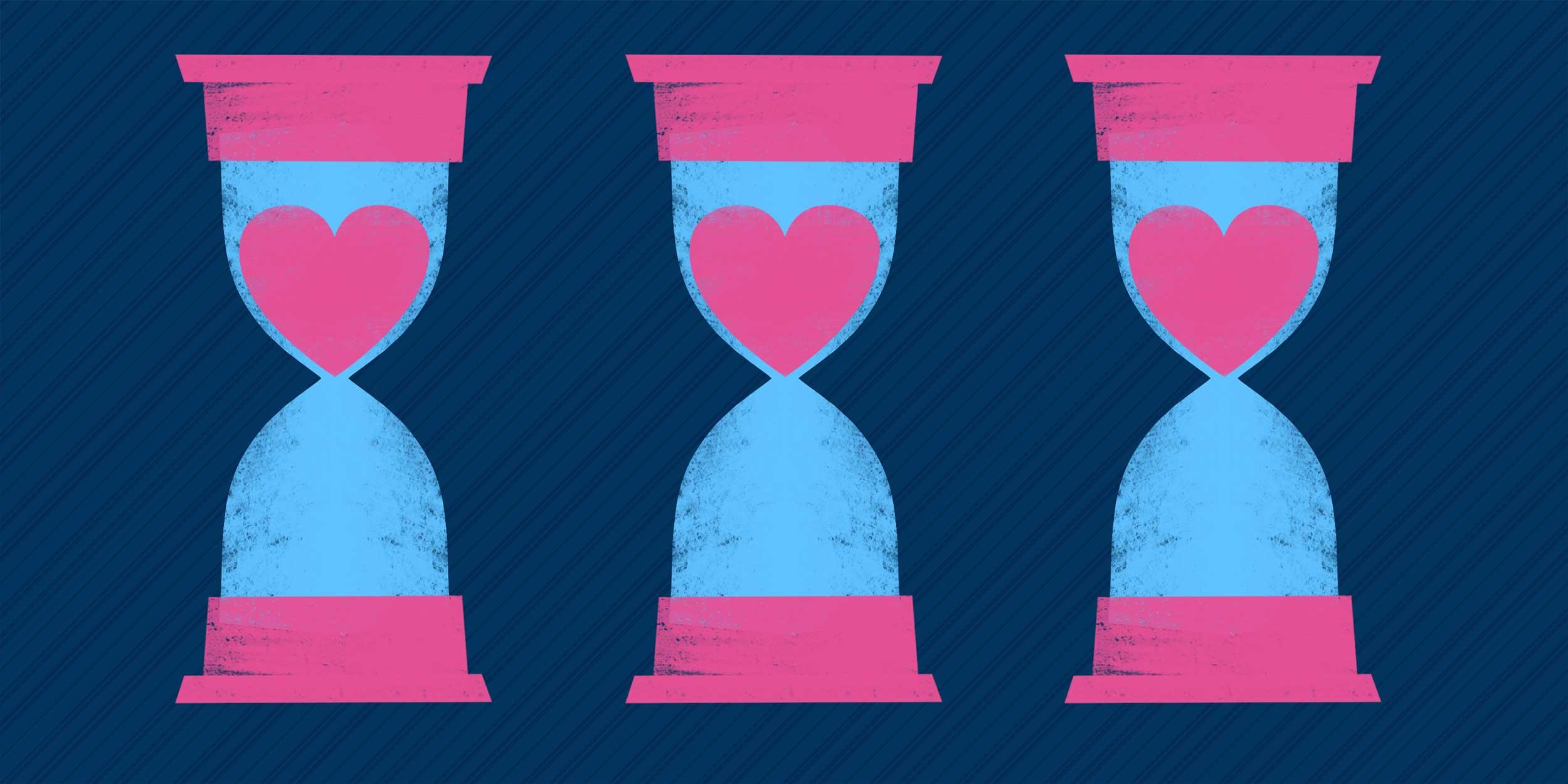 как достичь оргазма без секса