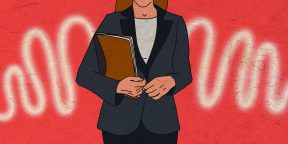 «Я Катя, и я трудоголик»: как много работать и не перегорать