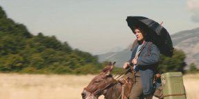10 фильмов Эмира Кустурицы, которые стоит посмотреть