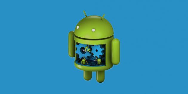 10 недостающих функций Android, которые вы можете получить прямо сейчас