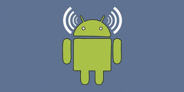 11 Android-приложений, которые пригодятся людям с нарушениями слуха
