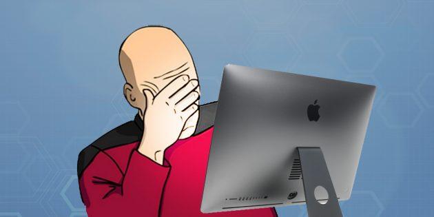 15 вопросов, которые возникают при переходе с Windows на Mac