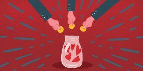 Зачем бизнесу заниматься благотворительностью
