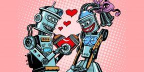 Подкаст Лайфхакера: 10 качеств, которые для отношений гораздо важнее, чем красота
