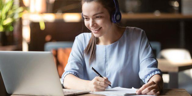 6 способов выучить английский быстро