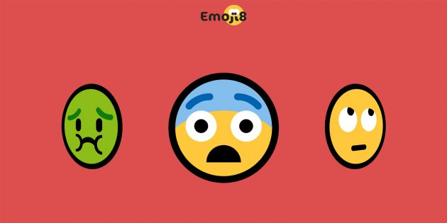 Новая забава от Microsoft: подражайте эмодзи через камеру
