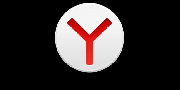 В «Яндекс.Браузере» появилась тёмная тема и новый дизайн вкладок