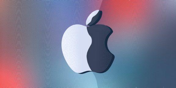 Как настроить ночной режим macOS Mojave отдельно для каждого приложения