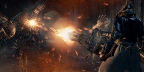 10 самых сложных видеоигр, которые бросают геймеру вызов