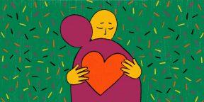 Как работает эмпатия с точки зрения науки