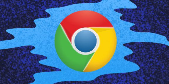 Как вычислить и удалить вирусы, которые мешают работе Chrome