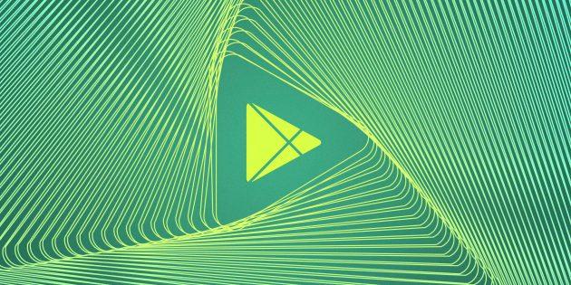 Новые приложения и игры для Android: лучшее за январь